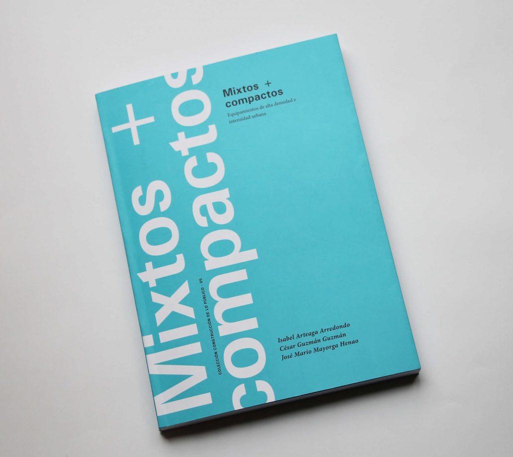 Mixtos + Compactos