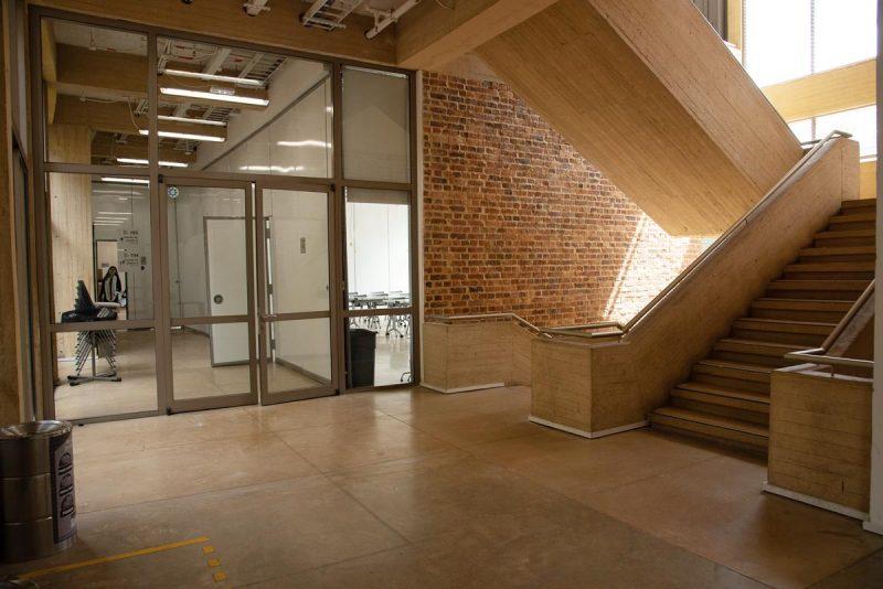 Herramientas s1 – edificio enrique cavelier