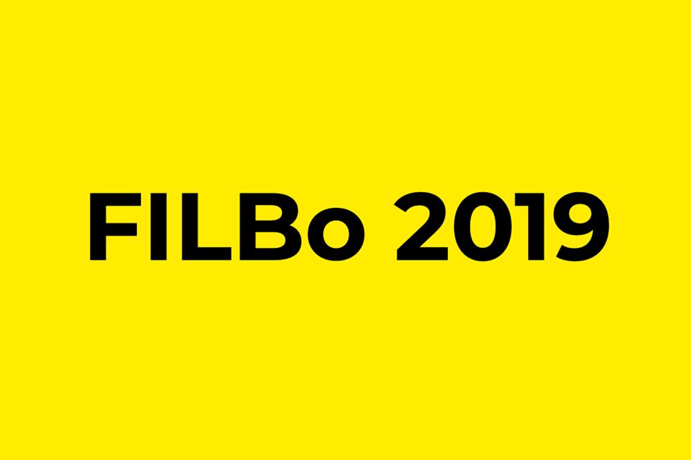 FILBo 2019