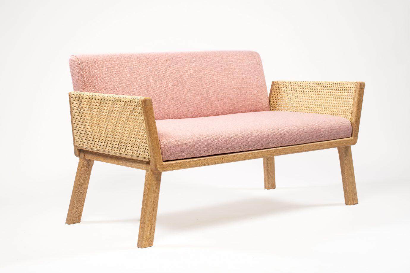 Este mueble tiene un nombre