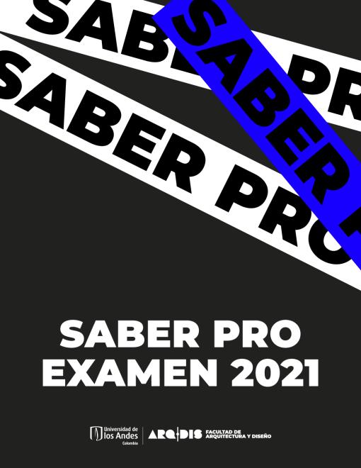 Saber Pro 2021
